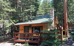 Pine Haven Resort Estes Park