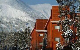 Pine Ridge Breckenridge