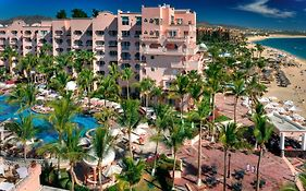 Pueblo Bonito Rose Resort & Spa