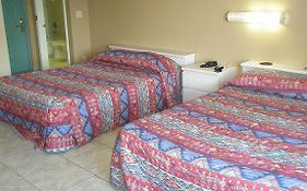 Miami Princess Hotel Reviews