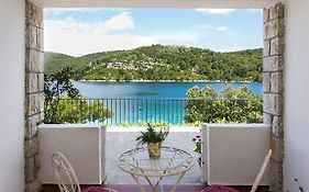 Guest House Busurelo Mljet