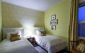 Alliston Bed And Breakfast