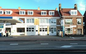 Pension Vlissingen