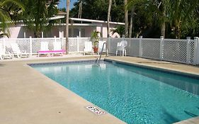 Orchid Island Cottages Vero Beach