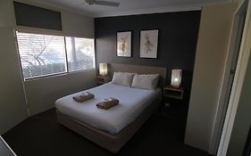 Melrose Motel Mittagong