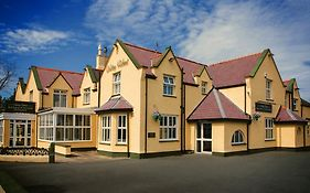 Valley Hotel Anglesey