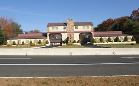 Gallery Holiday Motel South Amboy Nj