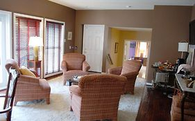 Manayunk Terrace Bed And Breakfast
