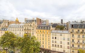 Hotel Royal Phare Paris 7