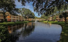 Westgate Leisure Resort Orlando 3*