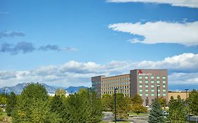 Marriott Westminster Colorado