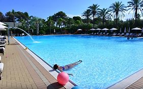 Green Paradise Resort Otranto