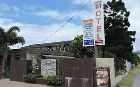 Horizons Motel Gold Coast Qld