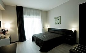 Guest House Residence Messina