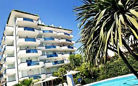 Residence Oltremare San Benedetto