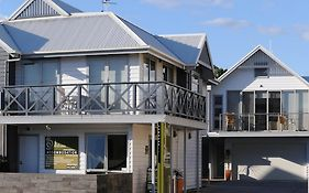 Victoria Apartments Port Fairy