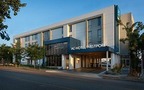 Ac Hotel Westport Kc