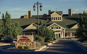 Wine Country Inn Colorado