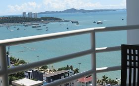 View Talay 6 Suite Apartments photos Room