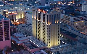 Hotel Caesar Atlantic City