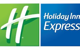 Holiday Inn Express And Suites San Diego Gaslamp Quarter