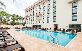Delta Hotel by Marriott Lake Buena Vista