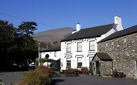 The Crown Inn Coniston United Kingdom