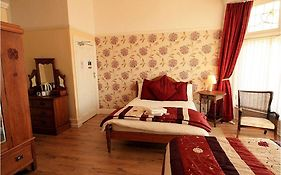 Ocean View Guest House Hartlepool