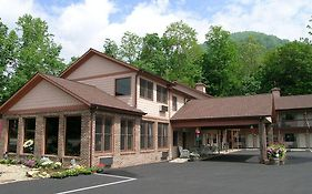 Jonathan Creek Inn Maggie Valley Nc