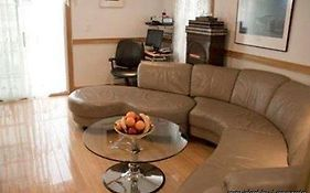Jersey City Bed And Breakfast