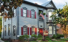 Aerie Bed And Breakfast New Bern