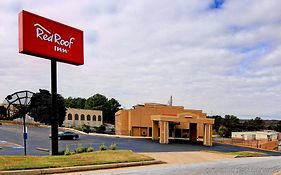 Red Roof Inn Atlanta Six Flags