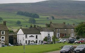 Ivy Cottage Reeth 3*