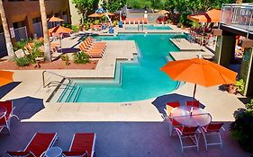 3 Palms Resort Scottsdale