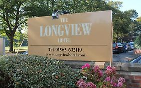 Longview Knutsford