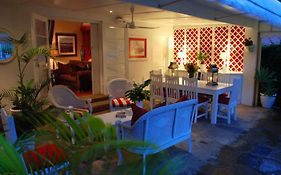 Duikerfontein Bed And Breakfast