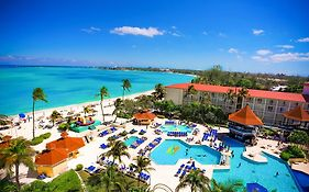 Bahama Breeze Hotel