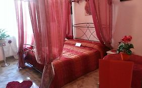Bed And Breakfast Dolce Vita Bologna