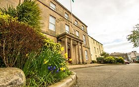 Celtic Royal Hotel Snowdonia