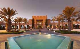 Hotel Mirage Marrakech