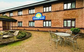 Days Inn Abington