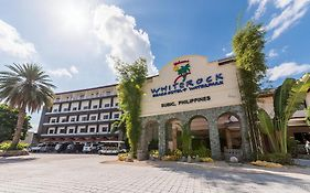 White Rock Resort Subic