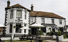 Berkshire Arms By Greene King Inns