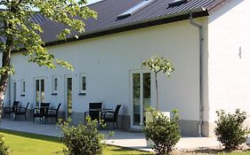 Esbjerg Bed And Breakfast