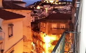 Rossio View - Hov 51162 Apartment Lisbon