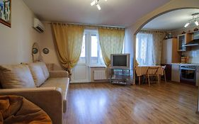 Private Apartments in Belyaevo Moscow