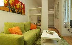 Arenal Apartments Madrid