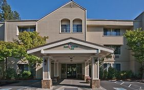 Napa Winery Inn an Ascend Hotel