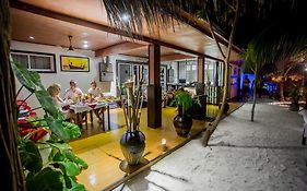 Equator Beach Inn Maldives