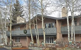 Vail Trails Chalet By Berkshire Hathaway